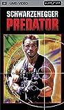 Predator (UMD pour PSP)