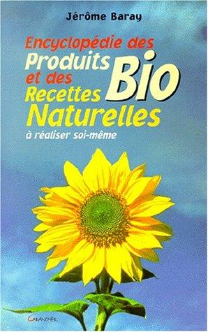 encyclopdie-des-recettes-naturelles-et-des-produits-biologiques--raliser-soi-mme