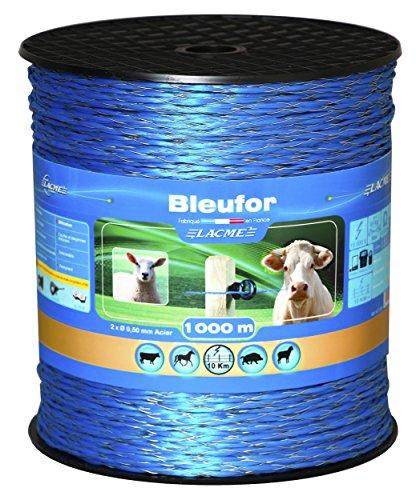 Bleufor 1000m bobine