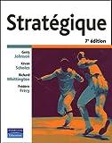 Johnson:Strategique             _p7