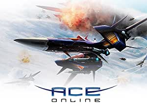 ACE Online [Game Connect]