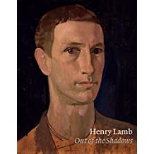 Henry Lamb : Out of the shadows