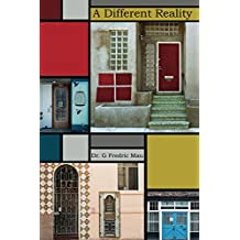 A Different Reality (English Edition)