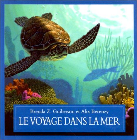 """<a href=""""/node/1805"""">Le voyage dans la mer</a>"""