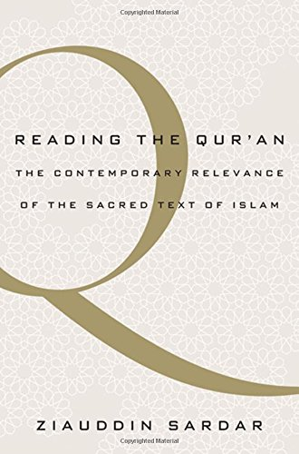 Reading the Qur