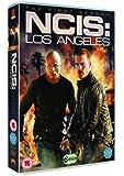 NCIS: Los Angeles - Season 1 [DVD]