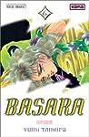 Basara Edition simple Tome 6
