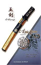 L'Epée Reine
