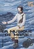 La musique de Marie