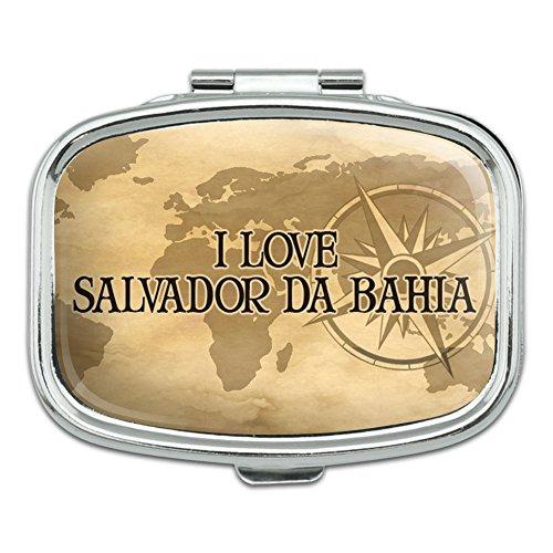 rectangle-pill-case-trinket-gift-box-places-ri-so-salvador-da-bahia