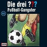 Folge 63 - Fussball Gangster