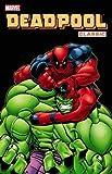 Deadpool Classic Volume 2 TPB