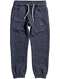 Quiksilver Everyday - Pantalon de jogging pour Garçon EQKFB03054