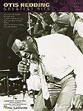 Partition : Redding Otis Greatest Hits P/V/G