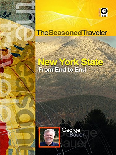 the-seasoned-traveler-new-york-state-from-end-to-end