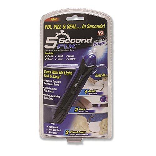 jiastone-5-second-fix-liquido-pegamento-super-pegamento-fix-liquido-de-boligrafo-y-recambio-no-deja-