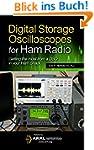 Digital Storage Oscilloscopes for Ham...