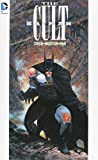 Batman The Cult TP