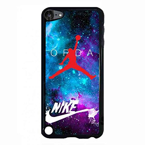 apple-ipod-touch-5th-cover-coque-nike-air-jordan-logo-phone-skin-nike-air-jardon-phone-protector