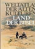 ISBN 3884721062