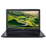 Acer Aspire E17 E5-774G-55KT Intel Core i5-7200U 8GB D
