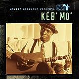 Best of Keb'mo'