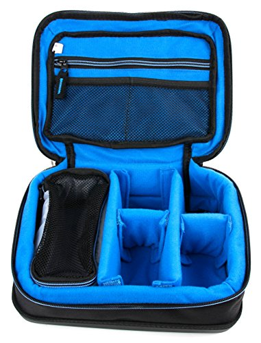 bolsa-acolchada-profesional-negra-con-compartimentos-para-altavoz-portatil-inateck-bp2101b-ion-audio