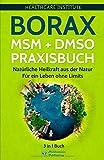 ISBN 1798971321