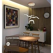Lampadari da camera da letto moderno lampadario - Lampadario camera da letto moderna ...