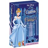 Cinderella / Cinderella 2