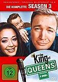 The King Queens Season kostenlos online stream