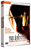 The Adjuster [1991] [DVD]