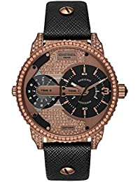 Diesel Womens Watch DZ7404