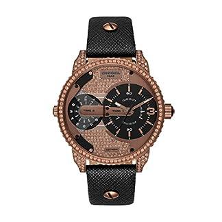 Reloj Diesel para Mujer DZ7404