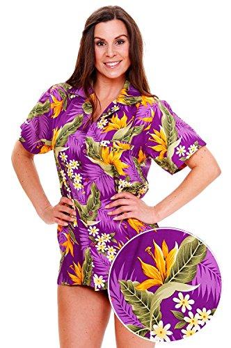 VHO-Camisas-para-mujer-morado-70