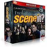 Scene It? Twilight Edition