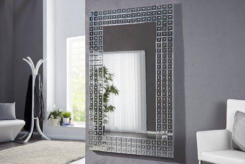 Invicta Interior 17059 Spiegel Chains XL