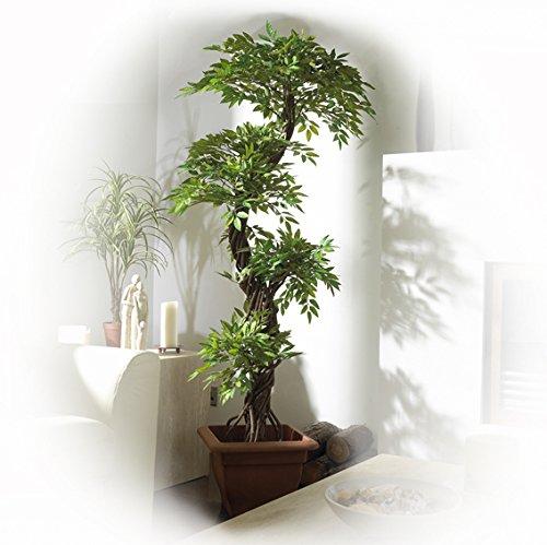 elegante-artificial-fruticosa-japonesa-arbol-lujo-replica-plantas-de-interior-imitacion-165cm-de-alt