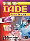 IADE - Métiers de la santé (French Edition)
