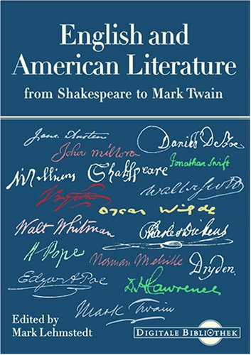 digitale-bibliothek-59-english-and-american-literature-from-shakespeare-to-mark-twain