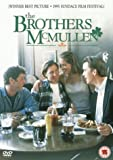 The Brothers Mcmullen [DVD] [1995]