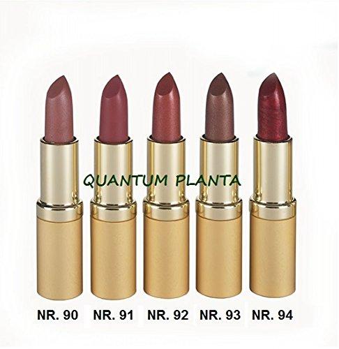 lepo-3-confezioni-di-rossetto-bio-ecocert-n92-nutriente-ed-emoliente