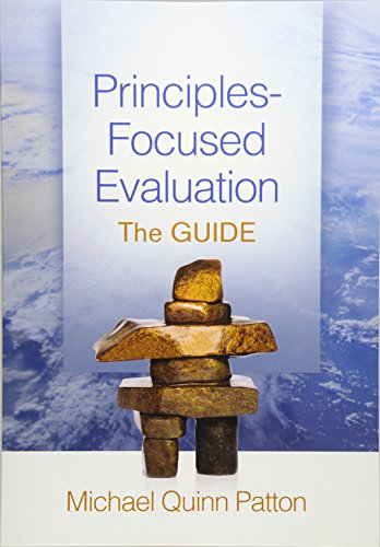 Pdfdownload principles focused evaluation the guide ebook by pdfdownload principles focused evaluation the guide ebook by michael quinn patton fandeluxe Choice Image