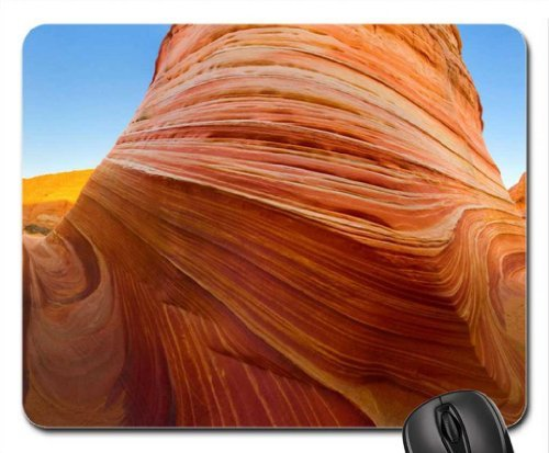 formaciones-de-piedra-arenisca-en-coyote-buttes-arizona-mouse-pad-mousepad-mountains-mouse-pad