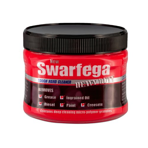 Swarfega Heavy Duty Handreiniger - 500 ml -