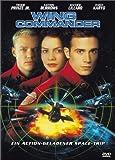 Wing Commander kostenlos online stream