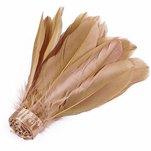neotrims-veritable-plume-doie-plume-coupe-frange-15-18-cm-sur-ruban-satin-13-couleurs-home-decor-app