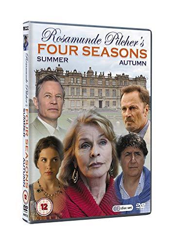 s Four Seasons - Summer/Autumn