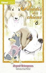 """Afficher """"Le paradis des chiens n° 6"""""""