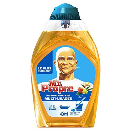 mr-limpio-limpiador-concentrado-multiusos-tropical-fusion-400-ml